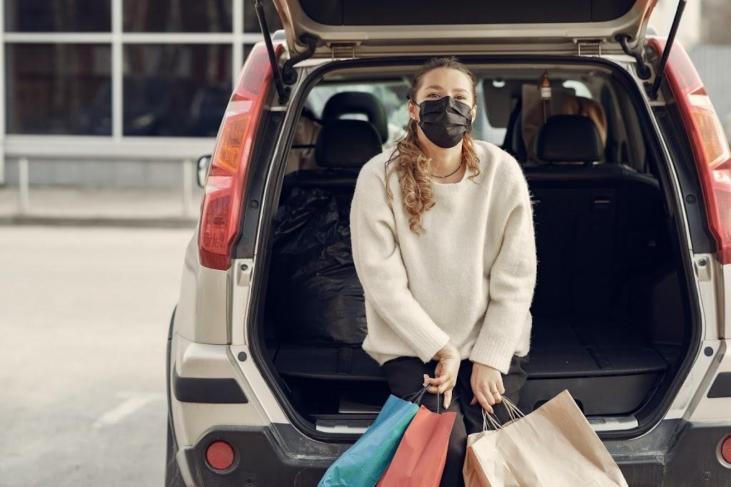 Jak budować poczucie bezpieczeństwa u konsumentów?